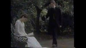 BBC 1998 adaptation still